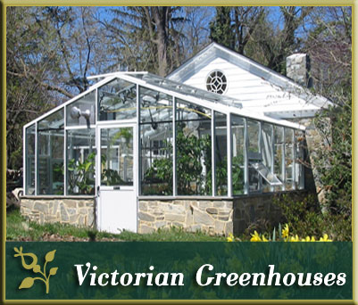 Wonderful Janco Greenhouse Hobby Greenhouse Kits U0026 Commercial Greenhouses